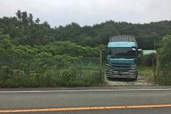 шины-из-Японии-8